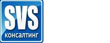 СВС Консалтинг- юридические услуги для бизнеса