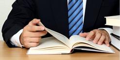 Юридические услуги - Налоговое право