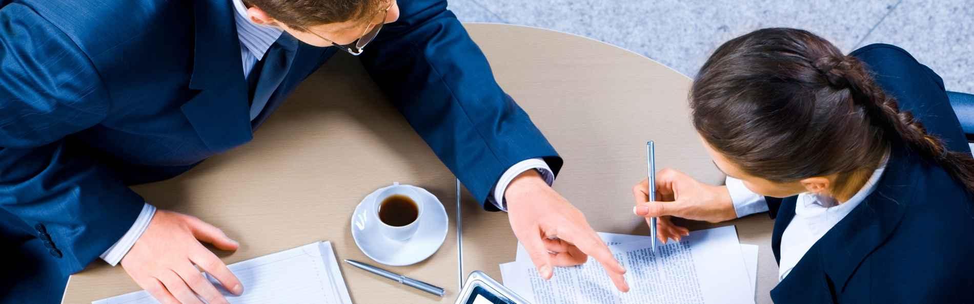 Юридические консультации юридическим лицам, Юридические консультации