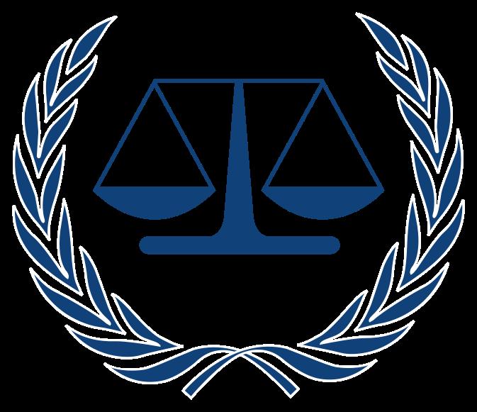 Стоимость юридических услуг