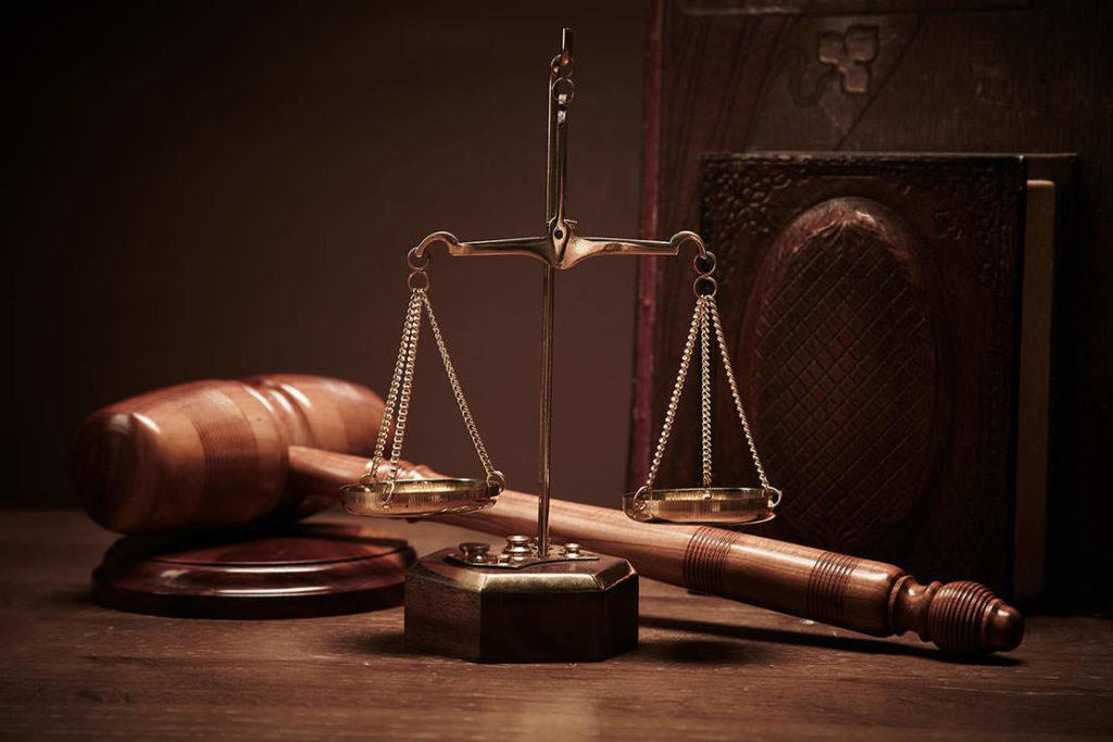 Юридические услуги, суд , арбитраж, Суд и Арбитраж