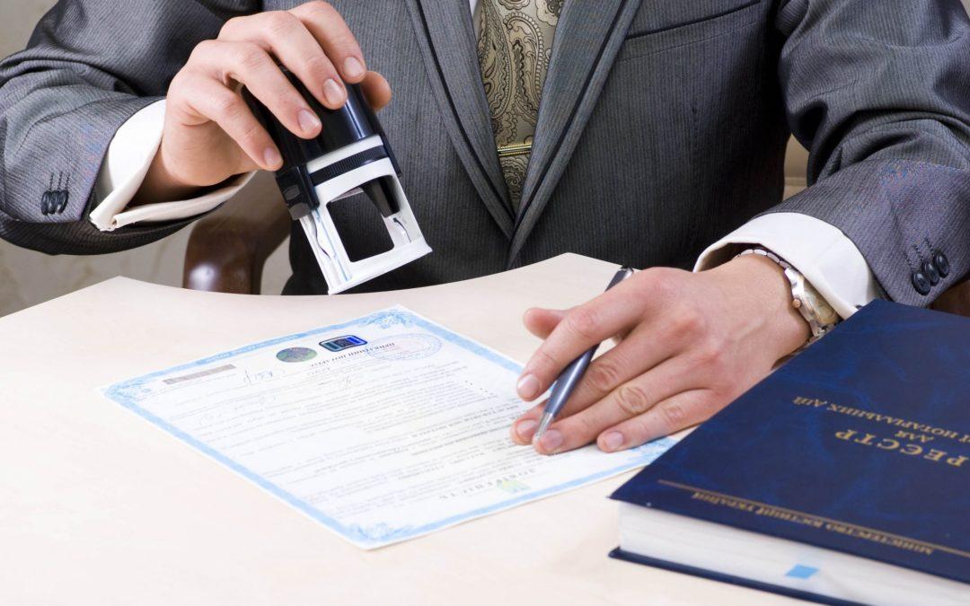 Индивидуальный предприниматель: преимущества и недостатки, с точки зрения юриста