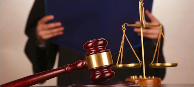 , Спор с государственным органом – арбитраж поддержит