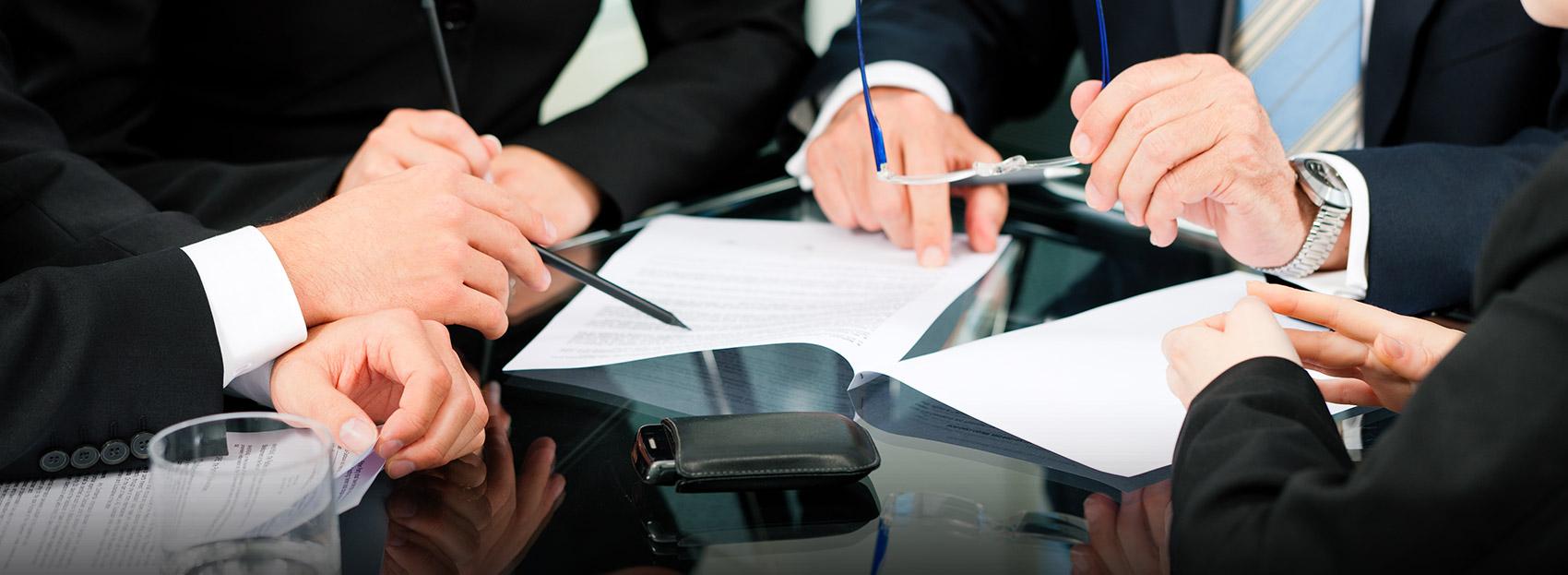 juridicheskie uslugi-korporativnoe pravo-besplatnaja konsul'tacija, Юридические услуги – Корпоративное право- Бесплатная консультация