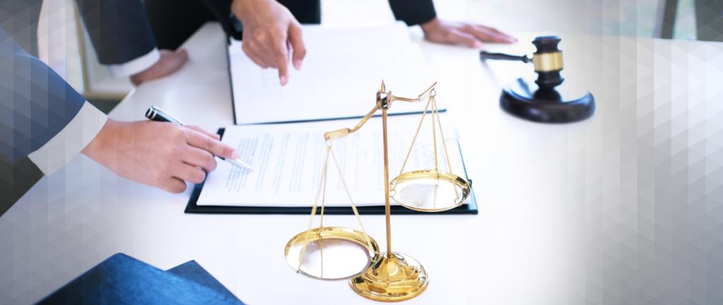 юридические консультации арбитраж